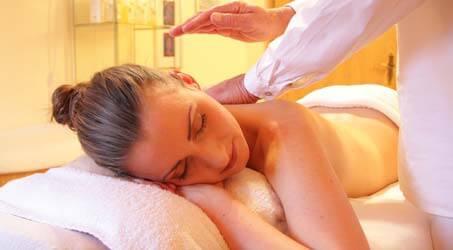 hotel massage charente maritime