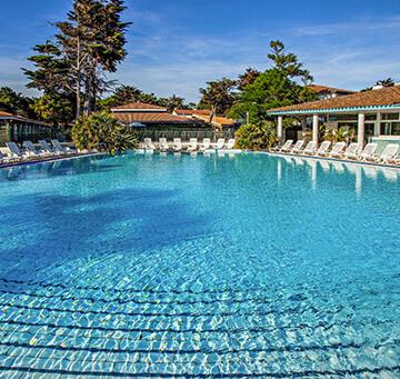 c6e223cd35 Réservation hotel ile de ré en Charente Maritime à partir de 80€ la nuit