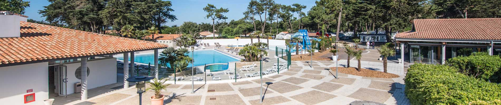chambres hotel charente-maritime