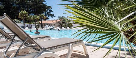 hotel charente-maritime 3 etoiles