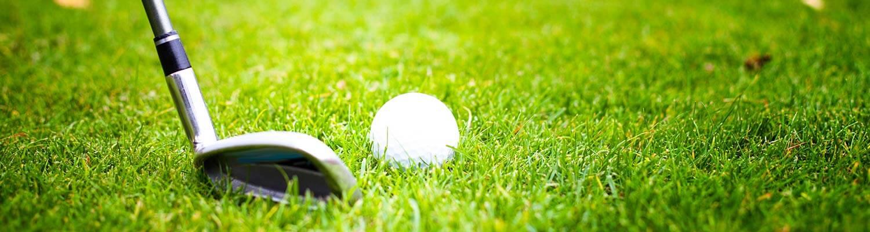 golf ile-de-re