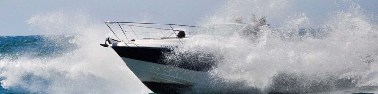 balade bateau ile de ré