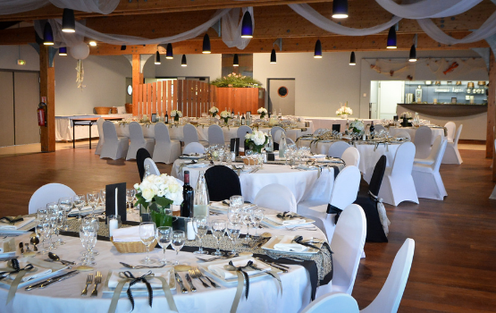 location salle mariage mariage hotel charente